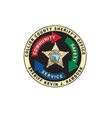 Collier County Sheriffs Department