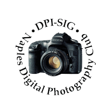 Naples Digital Photography Club