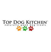 Top Dogs Kitchen