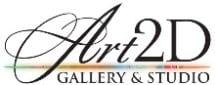 Art2D Gallery