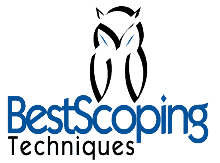 BestScoping Techniques
